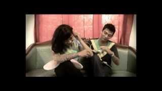 Download lagu BRAVES BOY - AKU HARUS JAHAT Mp3