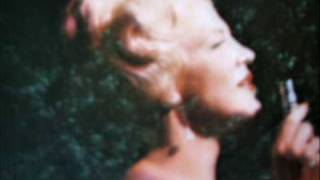 "Peggy Lee sings ""It Never Entered My Mind"" by Rogers and Hart"