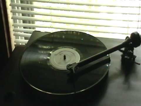 ion profile pro usb turntable user guide