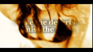 ATB and Tiff Lacey - Missing oficial video