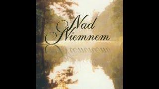 Nad Niemnem (1986) Cały film
