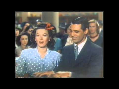 What is this thing called love - Cole Porter