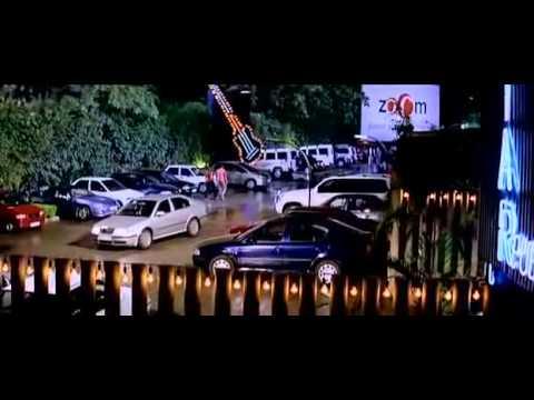 Viruddh (2005) - Hindi Movie - Part 7