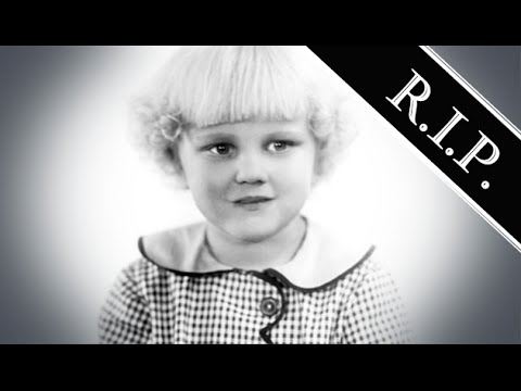 Jean Darling ● A Simple Tribute