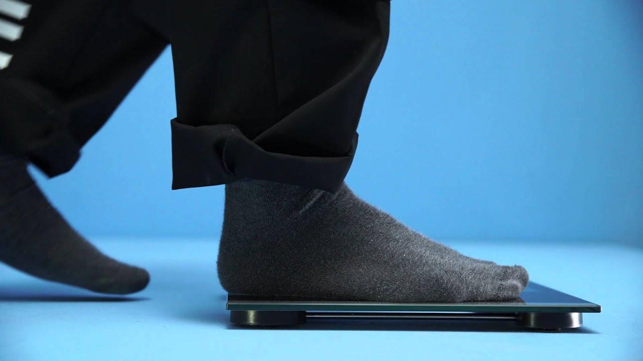 Bathroom scales boots - Bathroom Scales Boots 22