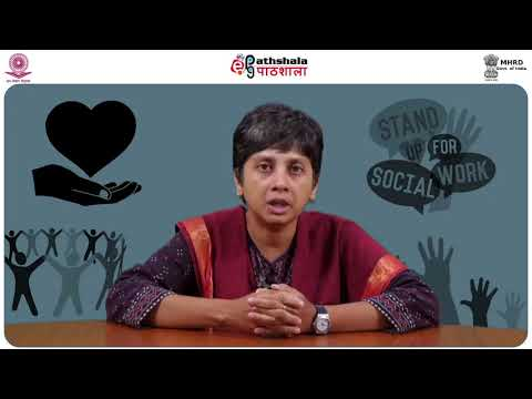 Social accountability and social audit