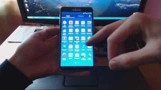 All Samsung-Clone Official Firmware:::::     - GSM-Forum