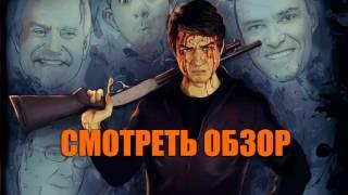 BADCOMEDIAN ОБЗОР В ДЛИННОЮ 1Ч 20МИН