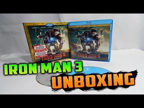Iron man 3 english sub free download