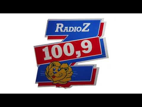 """Radio Z (Zürich) 1986 (Sendung: """"Wer sich debii?"""")"""