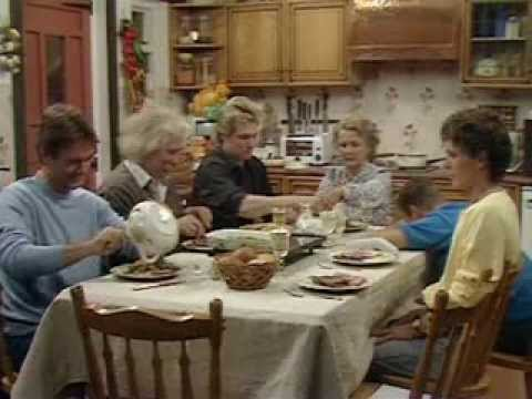 Bread - Series 4 Episode 1