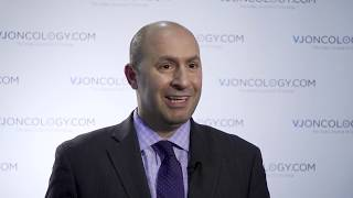 Potential new treatments in renal cell carcinoma