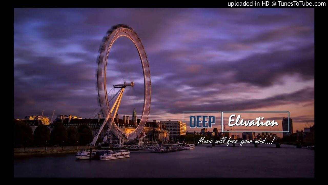Alicia Keys In Common Black Coffee Remix Soundcloud