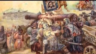 Иван Грозный - Портрет без ретуши (1 фильм)