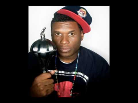 Jay Electronica - So What You Saying (produced by J Dilla)