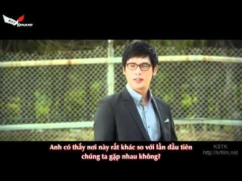 Dating-Agentur Cyrano ep 13 youtube