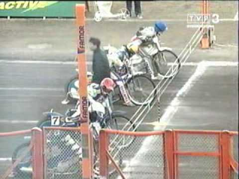 Gollob and Wiltshire