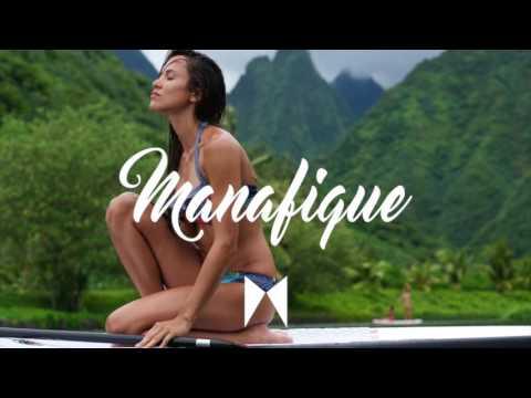 Ariana Grande - Side To Side ft. Nicki Minaj (LaKosta Remix)