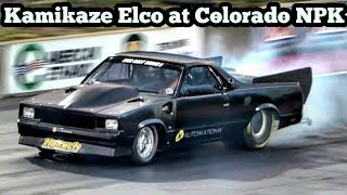 street-outlaws-kamikaze-doc-street-beast-dominator-at-colorado-no-prep-kings