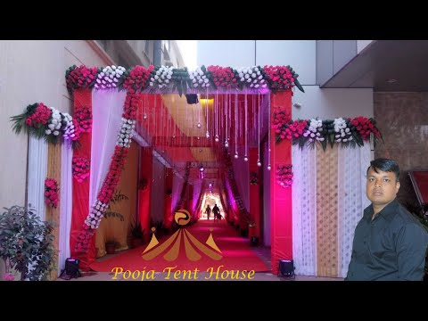 tent-decoration-ideall-pooja-tent-house-ll