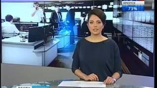 видео жд перевозки иркутск