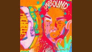 Play UNBOUND