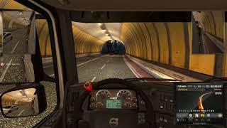 Euro Truck Simulator 2 2018 01 17   19 57 17 02 DVR mp4 20180117 195904