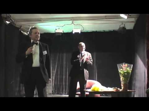 Вирус Эпштейна-Барр - обсуждение