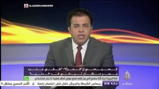 نافذة تفاعلية| هل حان وقت رفع الدعم عن السلع الأساسية التي يحتاجها المصريون؟!