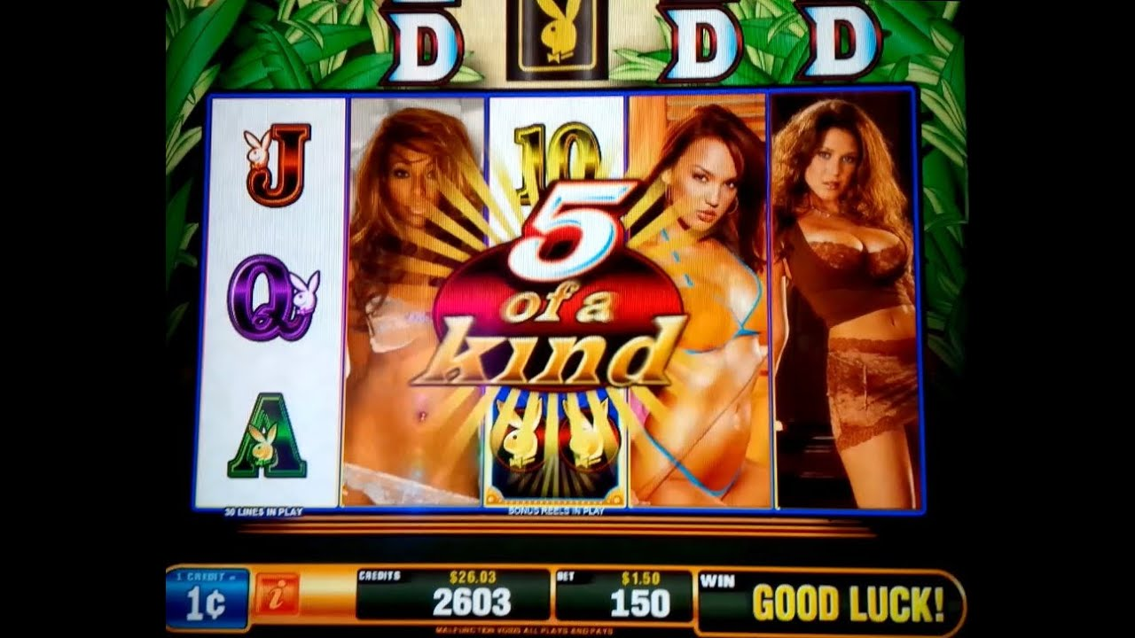 game twist slot