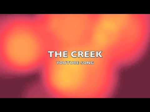Baixar The Creek Music - Download The Creek Music | DL Músicas