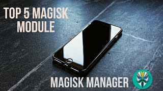 magisk-modules-for-gaming video, magisk-modules-for-gaming
