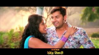 Promo - 3 [ 30 Sec ] Prem Leela - Vikrant Singh & Monalisa