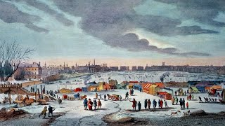 Little Ice Age Solar Science Nonsense Debunked & Explained - Multivariate Processes Are At Play