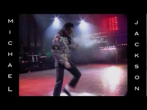 Michael Jackson Slave To The Rhythm video