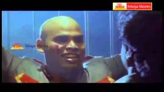 City Police Telugu Movie Part -9,  Vijay Kanth, Suma