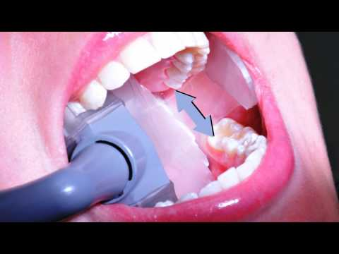 Spahrmedia Video Commercial for dental products