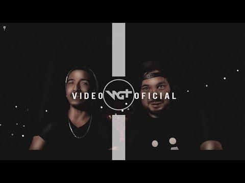 Voigt ft Zaja - Abrigo [Official Video]