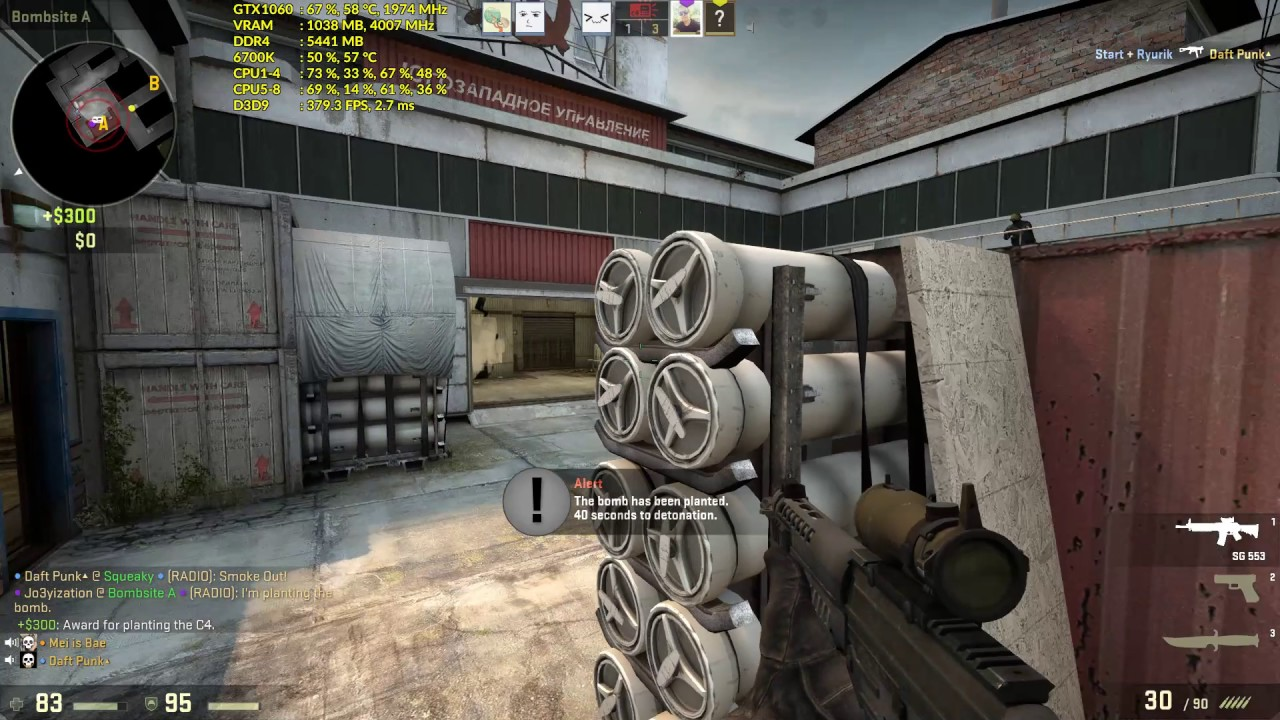 cs go matchmaking 5v5 Pc cs:go open ladder, a ladder wall, created january 31st 2014.