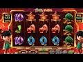 Игровой автомат Bonus Beans играть бесплатно
