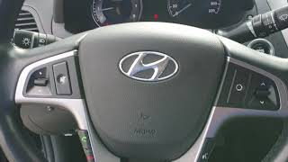 забираем Hyundai Solaris. АвтоГермес. Покупка б/у автомобиля. АвтоПодбор