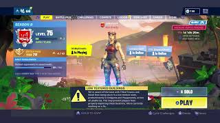 Fortnite trading account /?/Solo arena///Giveaway///Og locker