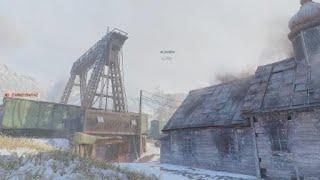 Call of Duty®: WWII BRONZE STAR 3 PIECE SNIPER KILL