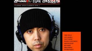 Hiroshi Fujiwara -- Nocturne