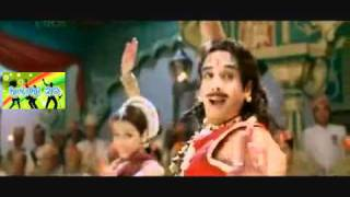 Bhool Bhulaiya - Ami Je Tomar (Doble subtitulo)