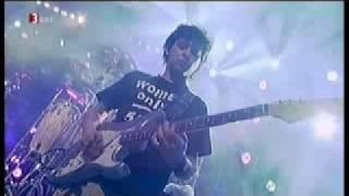 Juanes - Lo Que Me Gusta A Mi (En Vivo)
