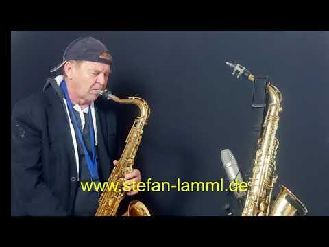 Die Ama Altsaxophonschule Alto Saxophon Lehrbuch Mit Cd