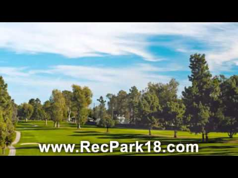 Los Angeles Wedding Locations & Sprcial Event Venue Ideas from YouTube · Duration:  53 seconds