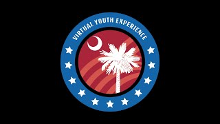2021 Virtual Youth Experience Podcast Winners