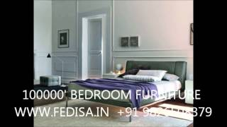 Full Bedroom Sets Bedroom Wardrobes Bedroom Dresser Black Bedroom Sets Wood Bedroom Furniture Bedroo